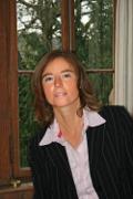 Cornelia Freifrau von Eyb