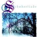 Schubertiade